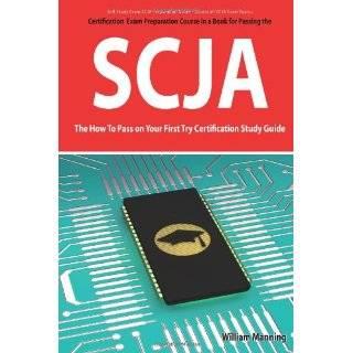 //www.scja ), Ajax Ontario ( http//www.portorials ) Books