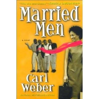 Baby Momma Drama (9780758200136): Carl Weber: Books