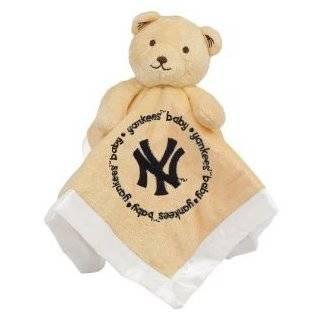 Baby Boy Gift Basket Yankees Spring Training Starter Kit