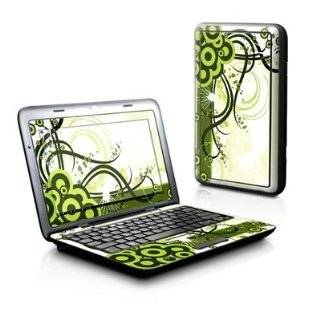 Skin Decal Sticker for Dell Inspiron Duo Convertible Tablet