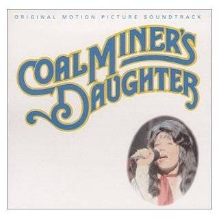 Coal Miners Daughter: Sissy Spacek, Tommy Lee Jones