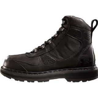 Mens Speed Freek 7 Hunting Boots Boot by Under Armour: Shoes