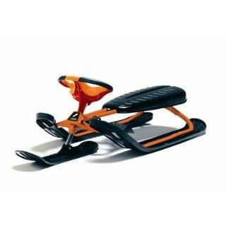 Stiga Ultimate Pro Snow Racer:  Sports & Outdoors