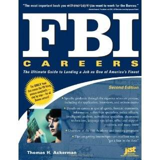 To Be an FBI Special Agent (9780760321188) Henry Holden