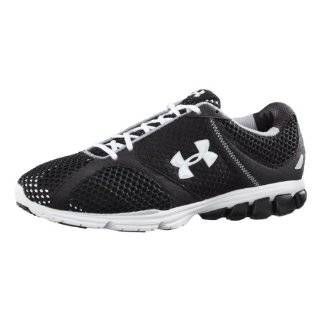 Womens UA Reign Running Shoes Non Cleated by Under Armour: Shoes