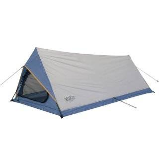 U.S. Military Tent Half Shelter Sports & Outdoors