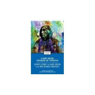 The Lakota Sweat Lodge Cards: Spiritual Teachings of the