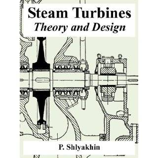 Combined   Cycle Gas & Steam Turbine Power Plants