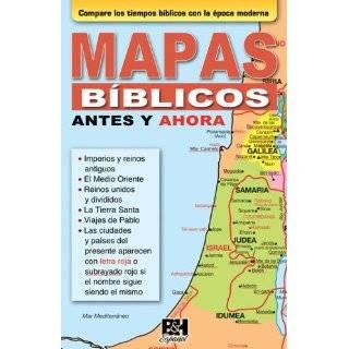 Panorama de la Biblia: Curso de Estudios (Spanish Edition