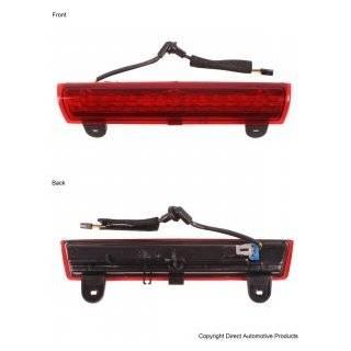 Solutions 923 203 Chevrolet/GMC High Mounted Brake Light Automotive
