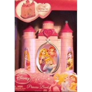 Disney Snow White Wishes Bank Toys & Games