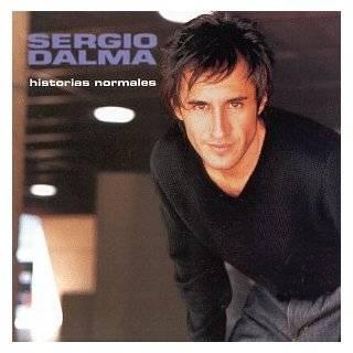 La Mas Completa Coleccion Sergio Dalma Music