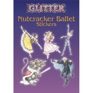 George Balanchines The Nutcracker: Macaulay Culkin, Darci