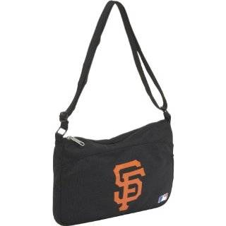 MLB San Francisco Giants Game Day Pouch