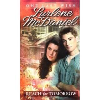 Let Him Live (One Last Wish) (9780553540970): Lurlene McDaniel: Books