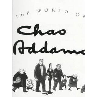Black Maria (9780671131982): Charles addams: Books