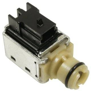 Acdelco 24230298 At Automatic Transmission Shift Solenoid