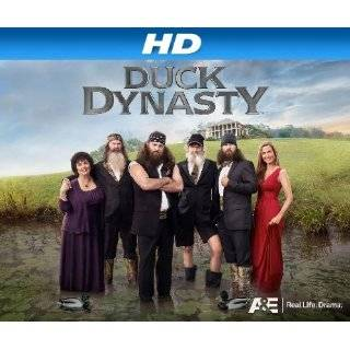to duck dynasty duck dynasty tv show duck dynasty video duck dynasty