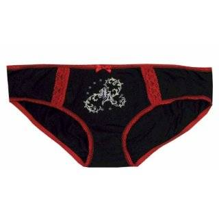 Boxers for men (Small) Harley Davidson Free to Ride Boxers for men