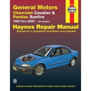 vw polo haynes manual download