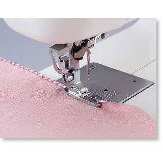 Decorative Daisy Flower Stitch Sewing Machine Presser Foot
