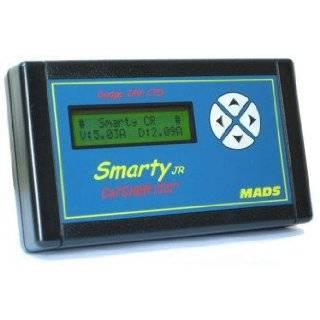 MADS Smarty Jr. J 06 03 07 Dodge Ram Cummins 5.9L Diesel