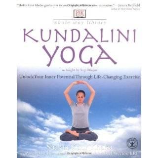 Awakening (9781591797289): Gurmukh Kaur Khalsa, Dorothy Walters: Books