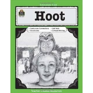 Hoot: Luke Wilson, Logan Lerman, Tim Blake Nelson, Brie
