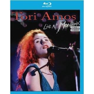 Tori Amos: Piece by Piece (9780767916769): Tori Amos, Ann