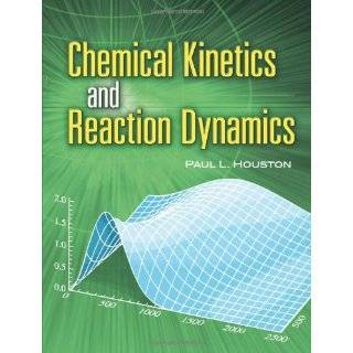 Chemical and Catalytic Reaction Engineering (Dover Books on Chemistry