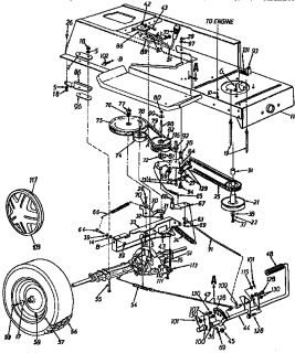 Ih Tractor Wiring Diagram furthermore Ford 1900 Wiring Diagram Free Download moreover Alternator Upgrade in addition Dc 12 Volt Reversible Motor Wiring Diagram together with Wiring Diagram For Ford 7710 Tractor. on ford 8n 12 volt conversion wiring diagram