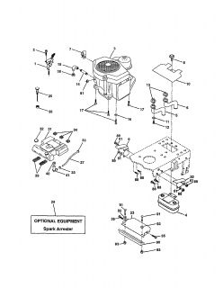 1960s Case Tractors Fuel Filter furthermore Industrial Heat Exchanger Diagram in addition John Deere Baler Replacement Parts furthermore Case 580 Backhoe Cylinder Diagram as well Case Tractor Wiring Diagram. on john deere 530 wiring diagram