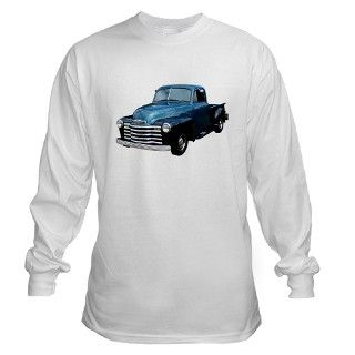 Chevrolet Trucks T Shirts, Chevrolet Trucks Shirts & Tees, Custom