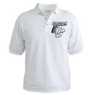 Jolly Rogers Vf 84 Polo Shirt Designs  Jolly Rogers Vf 84 Polos