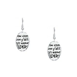 Lds Missionary Jewelry  Lds Missionary Designs on Jewelry  Cheap