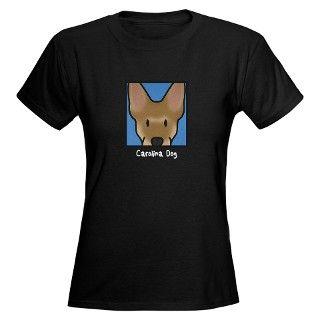 American Dingo Gifts & Merchandise  American Dingo Gift Ideas