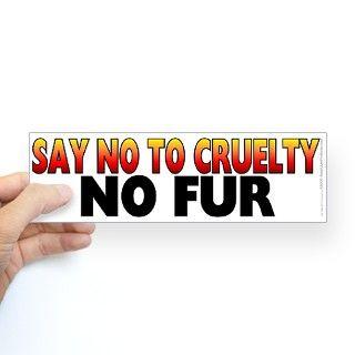 Orange Ribbon Animal Prevent Cruelty Gifts & Merchandise  Orange