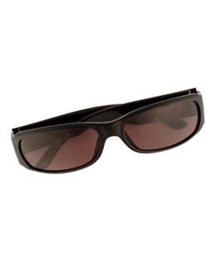 Christian Dior Diorama 2 Sunglasses