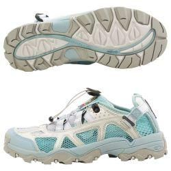 Salomon Techamphibian Womens Water Shoes