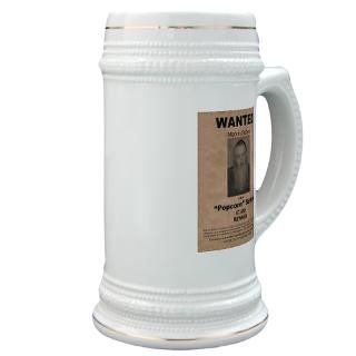 Popcorn Sutton Beer Steins  Buy Popcorn Sutton Steins