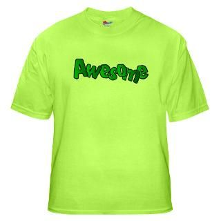 awesome graffiti art design green t shirt $ 20 79