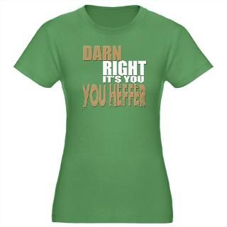 Duck Dynasty For Kids T Shirts, Duck Dynasty For Kids Shirts & Tees