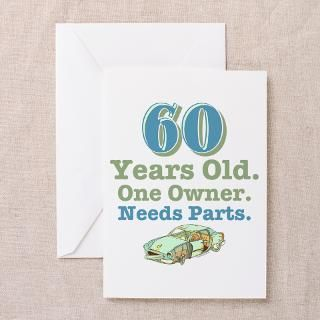 163014776_cards-note-cards-and-funny-golf-birthday-greeting-card-.jpg