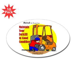 Forklift Safety Store   Maintain : Forklift Safety   Maintenance