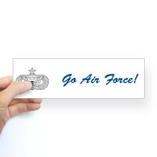 Air Force Security Forces Badge, Senior Level : The Air Force Store