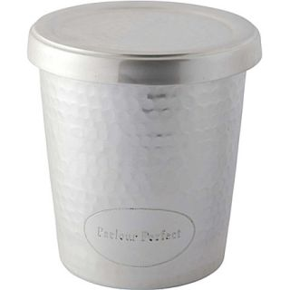 Large ice cream tub   CULINARY CONCEPTS   Dining   HOME SALE   Home