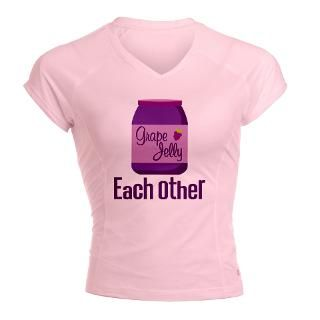 Womens Couples T shirts Each Other Quote : Couple Shirts and