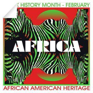 African American Mermaid Gifts & Merchandise  African American