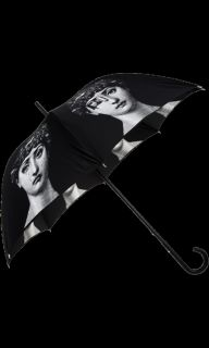 Fornasetti Theme & Variations Umbrella