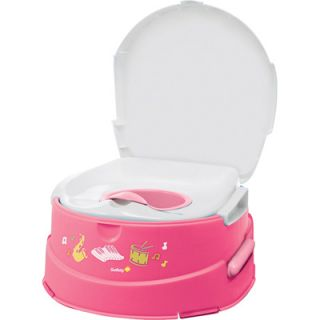 Baby bath seat baby bath seat safety 1st baby bath seat sit up baby